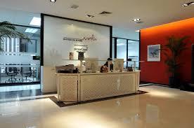 office reception area design. Unique Office Reception Design Concept 498 Beautiful Interior Ideas For Fice Gallery Area
