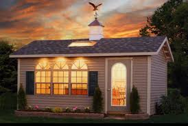 Small Picture Storage Building Homes Storage Shed House Build It Yourself With