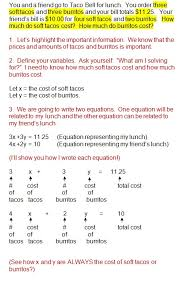 solving systems of equations by elimination worksheet answers with work luxury writing a good college