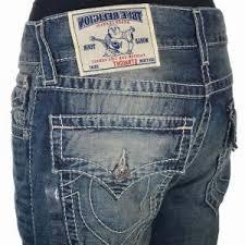 True Religion Plus Size Chart Catchy True Religion Womens Jeans Size Chart Best Of Women S