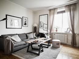 Estos consejos te ayudarn a tener una energa mas positiva en tu hogar,  objetos que  Scandinavian StyleEl Feng ShuiElemento ...