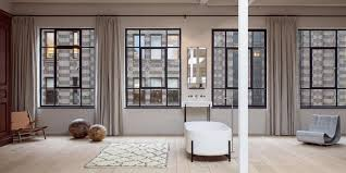 How To Make A Loft Apartment Interior Architecture Blog Adorable Loft Apartment Interior Design