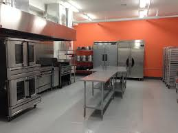 NJ Kosher Kitchens   Home