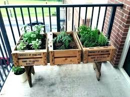 balcony herbs garden patio herb garden patio herb garden balcony herb garden ideas patio herb garden