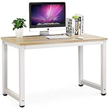 simple office table. brilliant table tribesigns computer desk 47 to simple office table r