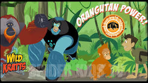 wildkrattsworldadventure wildkratts