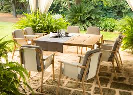 garden dining tables. Beautiful Dining Hamp Garden Dining Table To Tables S
