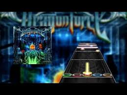 Videos Matching Dragonforce Discography Revolvy