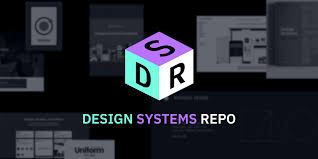 Design Systems By Alla Kholmatova Epub Books Design Systems Repo