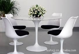 Online Shop Offers Casual Fiberglass Furniture / Ball Chair / Leisure Chair  / Factory Direct Furniture