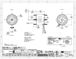 century magnetek electricr wiring diagram gould hp volts ac motor 3 phase 6 lead motor wiring diagram at Wiring Diagram On A 230 Volt Electric Motor Ins