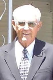 Russell Nix Obituary (1929 - 2015) - Indio, CA - The Desert Sun