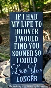 The 25 best Anniversary wishes to husband ideas on Pinterest.