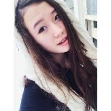 Alicia Tang (@aliciatangx)   Twitter