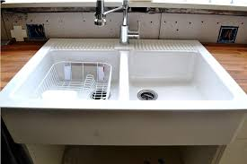 Vintage Menards Kitchen Sinks Menards Kitchen Sinks and Cabinet