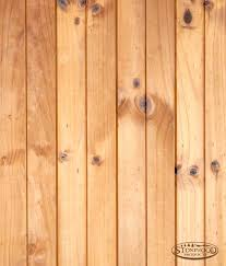 tongue and groove pine paneling boards menards lumber
