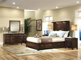 interior house paint paint colors for homes interior with worthy interior house paint interior house painting