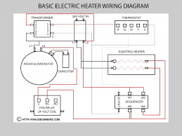 evcon air conditioner wiring diagrams wiring diagrams schematics armstrong air handler wiring diagram relay for air handler wiring diagram free download wiring diagrams ac electrical wiring diagrams payne air conditioner wiring diagrams goldstar air