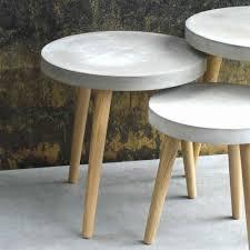 Betontisch Selber Bauen Luxus 49 Neu Beton Tisch Garten Hauspläne