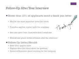 sending a thank you email after a phone interview how to write a thank you note or email after an interview