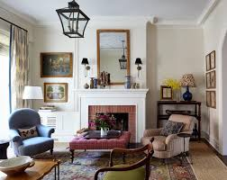 living room mcgrath ii english country house style