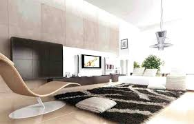 area rug ideas for living room living room rug ideas contemporary living room area rugs ideas