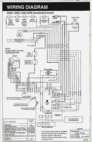 nordyne furnace wiring diagram squished me nordyne thermostat wiring diagram nordyne electric furnace wiring diagram wiring diagrams