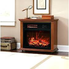 amazing gas vs electric fireplace or heater comparison