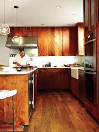 interior design cabinet kitchen lovely kitchen kitchen floors kitchen floors 0d kitchens