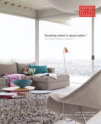 design within reach lighting. Design Within Reach Lighting
