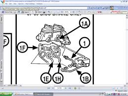 obd0 to obd1 conversion harness wiring diagram images obd0 to wiring harness restoration service ip painless