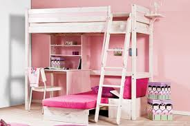 kids loft bed with desk. Kids Bunk Beds Loft Bed With Desk E