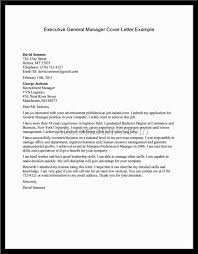 example of a resume cover letter general alexa resume example of a resume cover letter general resume example