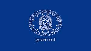 Nuovo DPCM: le disposizioni dal 4 dicembre 2020 al 15 gennaio 2021 - Comune  di Baricella