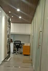 home office renovations. Contact Us- 8510070061 Home Office House Showroom Residential Commercial Building Old Renovation Restoration Remodeling Contractors Renovations U