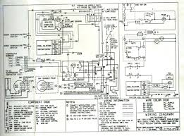 how to read a wiring diagram for hvac valid wiring diagram symbols reading wiring diagrams pdf how to read a wiring diagram for hvac valid wiring diagram symbols for hvac best reading