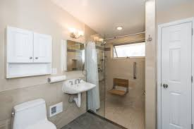 bathroom remodel washington dc. We Are Honored To Have Received Bathroom Remodel Washington Dc T