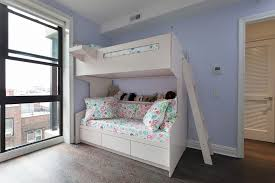 youth bedroom furniture design. loft over daybedjpeg youth bedroom furniture design i
