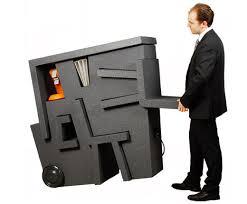compact office furniture. Compact Office Furniture