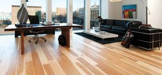 wood floor richmond are one of the largest flooring panies in the richmond hardwood wood floor richmond has been serving client in richmond serving both