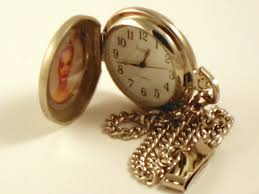 benz and chaika wind up and quartz pocket watches wind up insert photo pocket watch