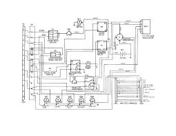 nordyne heat pump wiring diagrams nordyne discover your wiring wiring diagram for mobile home