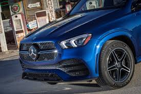 All the cars on sale have been checked and tested by approved dealers, many come. Mercedes Benz Gle Class Eugene Or