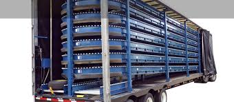 Conveyor Manufacturers Automated Conveyor Systems Ultimation