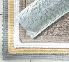 cotton bath rug cotton woven bath rug designs cotton bath rugs with latex backing