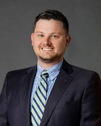 Wesley B. Lambert, Associate at Hudson Lambert Parrott Walker, LLC |  Construction Law | Commercial Litigation | General Liability | Banking Law  | Employment Law | Atlanta Law Firm | Greenville Law Firm