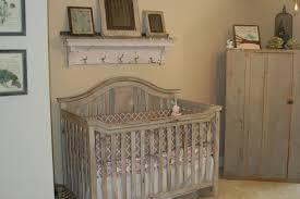 compact nursery furniture. Baby Nursery, Rustic Ba Furniture Gallery Photos Throughout Nursery: Best Compact Nursery