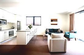Open Floor Plan Living Room Decorating Modern Contemporary Open Floor House Plans Open Plan Living Rooms