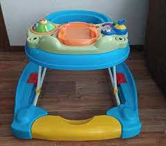 <b>ходунки jetem</b> - Купить недорого игрушки и товары для детей в ...