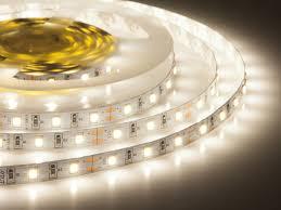 Купить <b>ELF 300SMD</b> 12V 5m IP 33 White Daylight 5000-5500К <b>ELF</b> ...